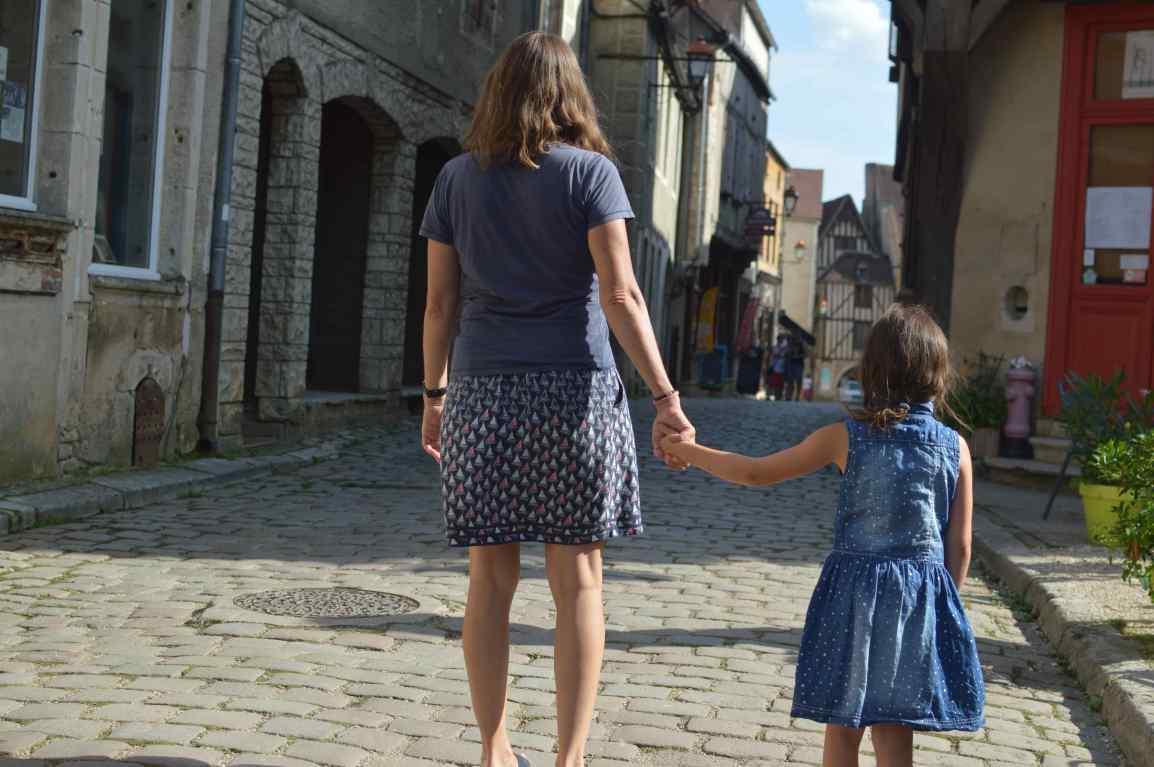 Online-Petition noch bis 20. Januar: Eltern von Friedrich (15) und Ole (13) bitten umUnterstützung